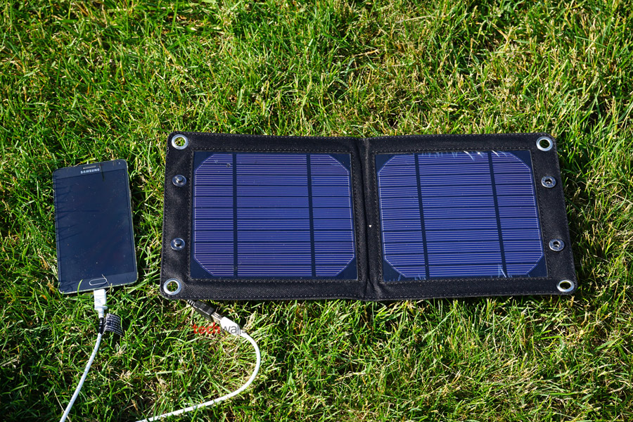 folding-solar-panel-1