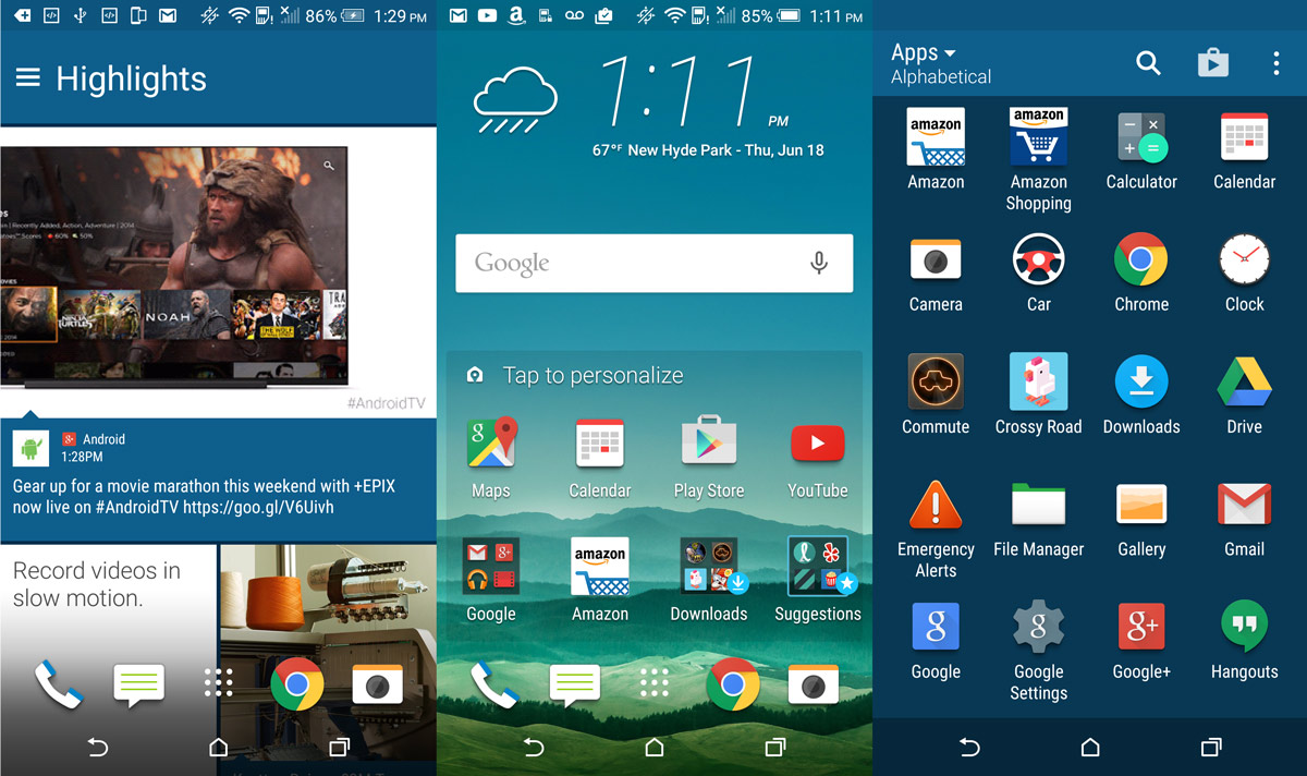 htc-one-m9-ui
