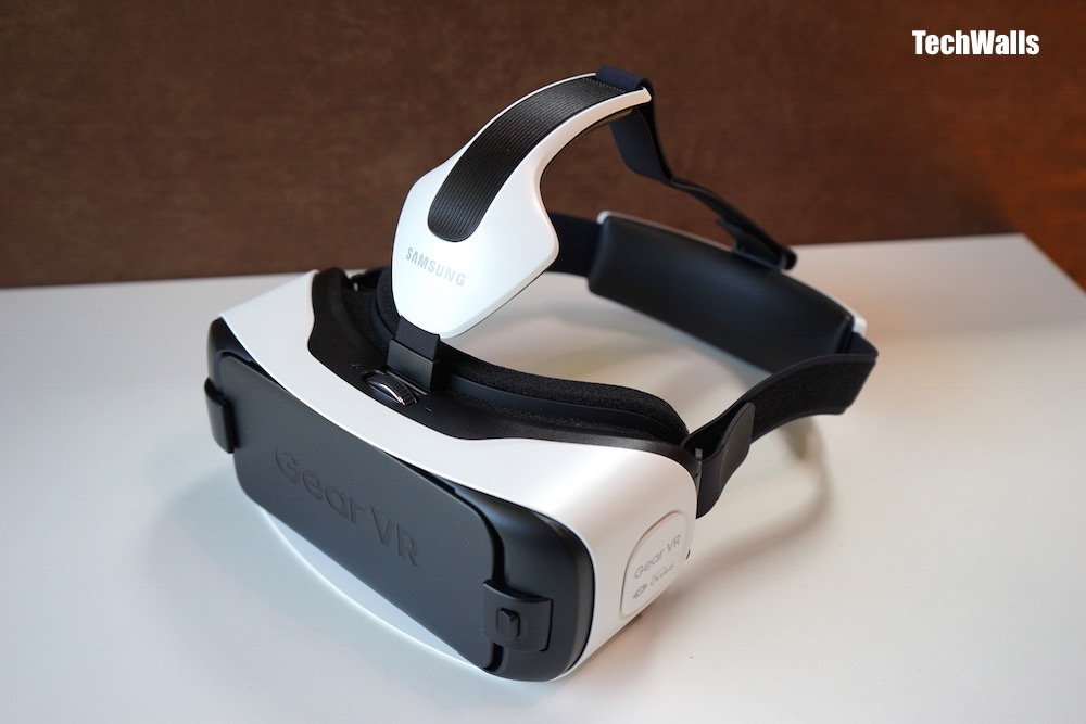 gear-vr-1s