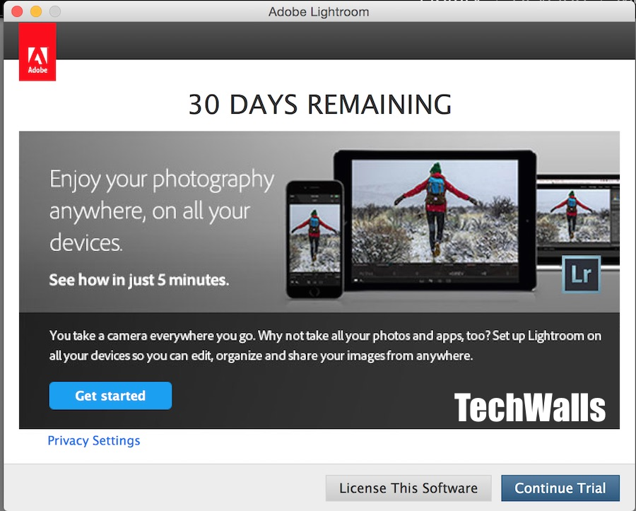 lightroom-license