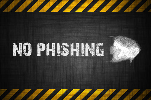 spear-phishing-campaign