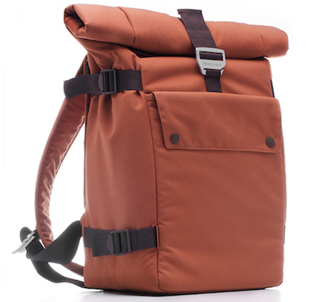 bluelounge_backpack