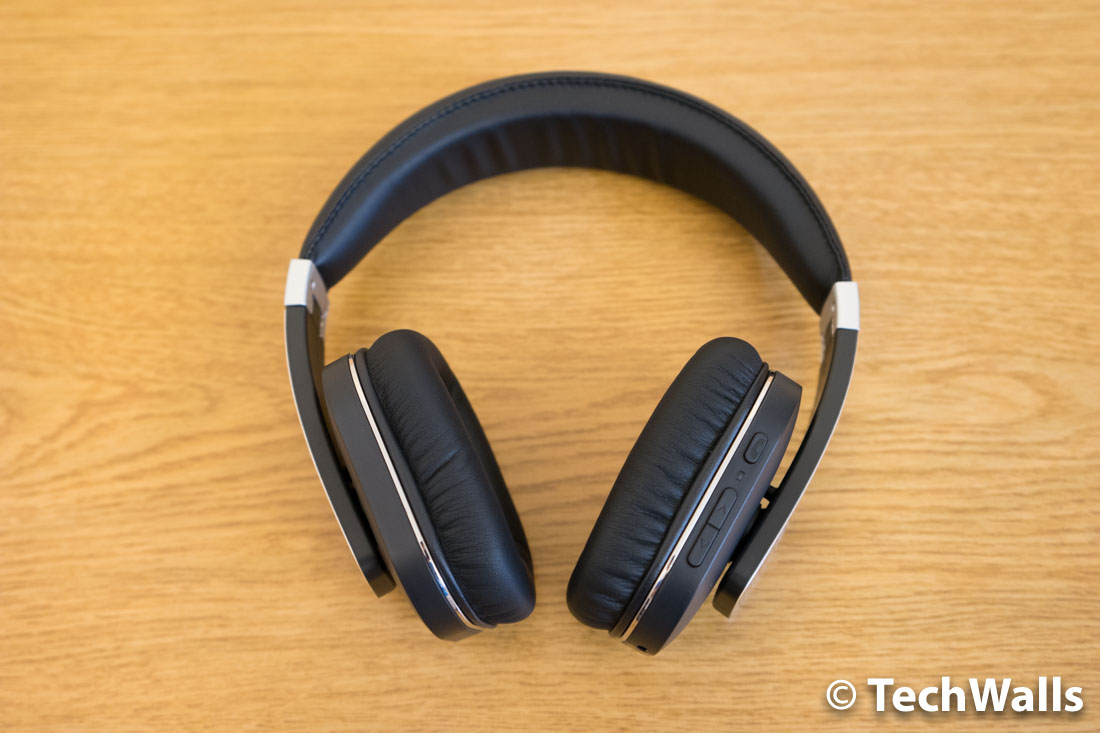 ideaUSA-wireless-headphones-3