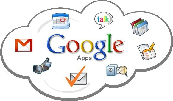 free-google-apps