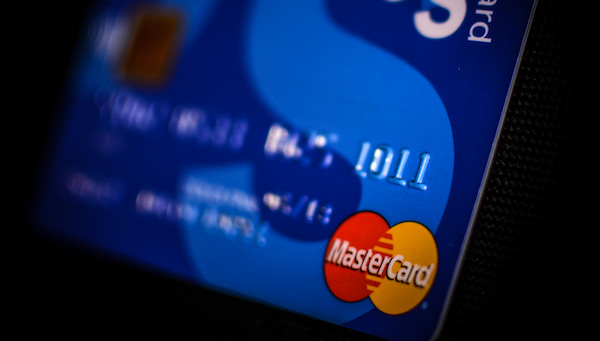 Mastercard Has A Grand Plan For Iot Enabled Payment Systems