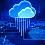 Risks of Storing Your Business Data in the Cloud