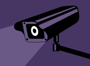 UK government wants to build surveillance into tech products right at the production level