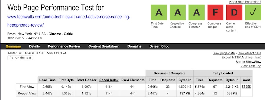 webspeedtest-before