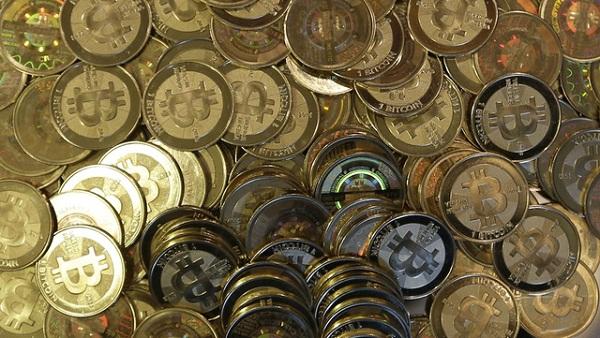 Bitcoin_8