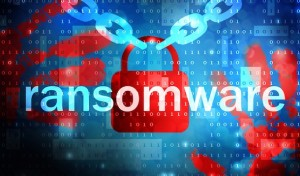 Why is Ransomware the #1 Cybersecurity Threat?