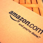 No More Refund for Price Change on Amazon