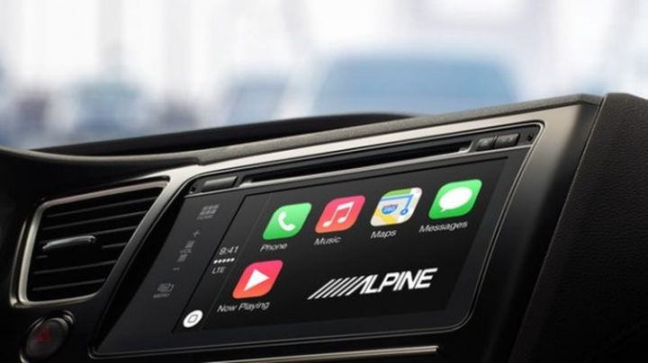 bmw-carplay