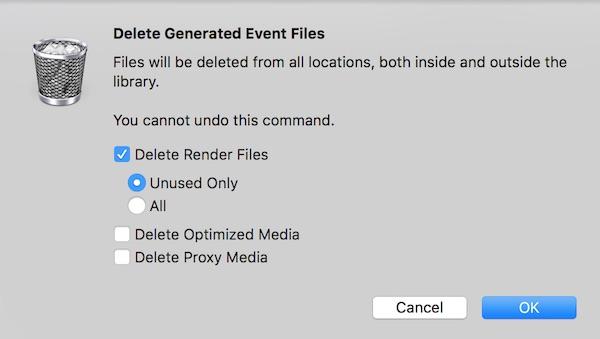 final-cut-pro-cache-delete