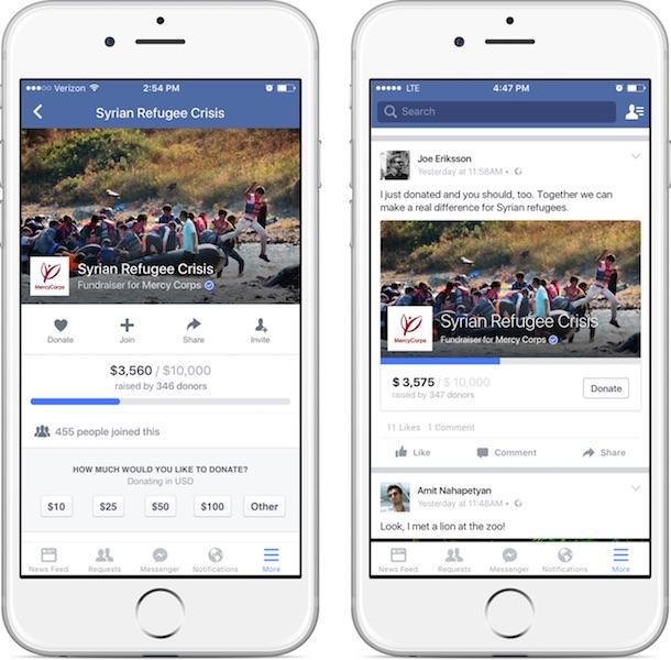 fundraiser-facebook