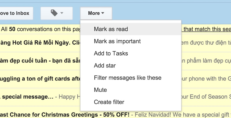 mark-gmail-read-3