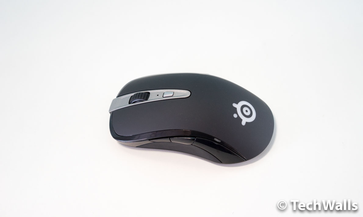 steelseries-sensei-mouse-4