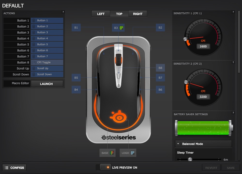 steelseries-sensei-mouse-7