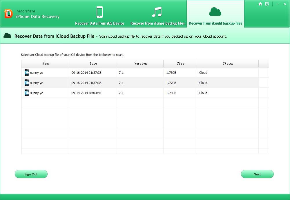 tenorshare-iphone-data-recovery3