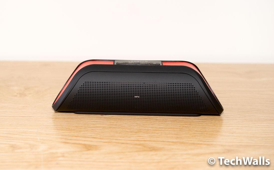 venstar-speaker-1