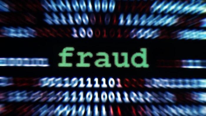 ad-frauds