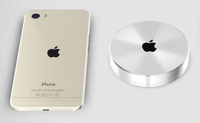 iphone-6-pro-concept-2