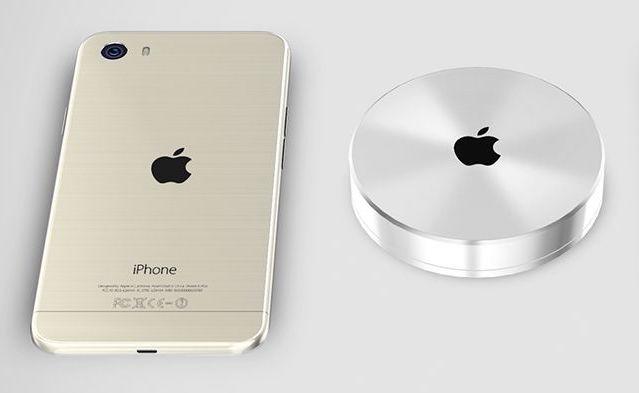 iphone-6-pro-concept-2