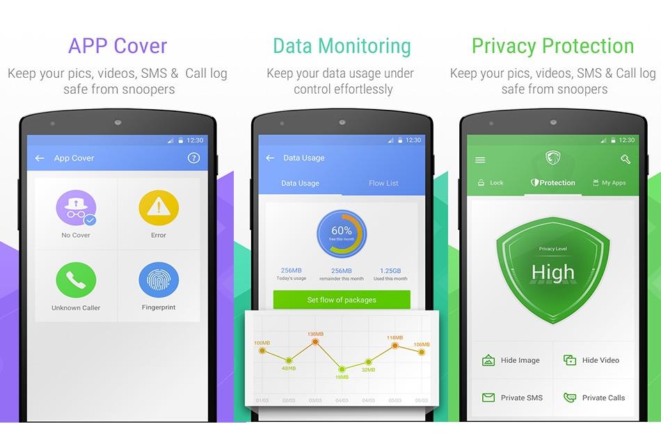 leo_privacy