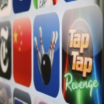 Download the Best Apps and Games for Your Android Device