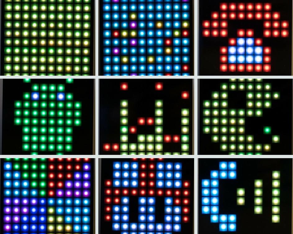 aurabox-led-1