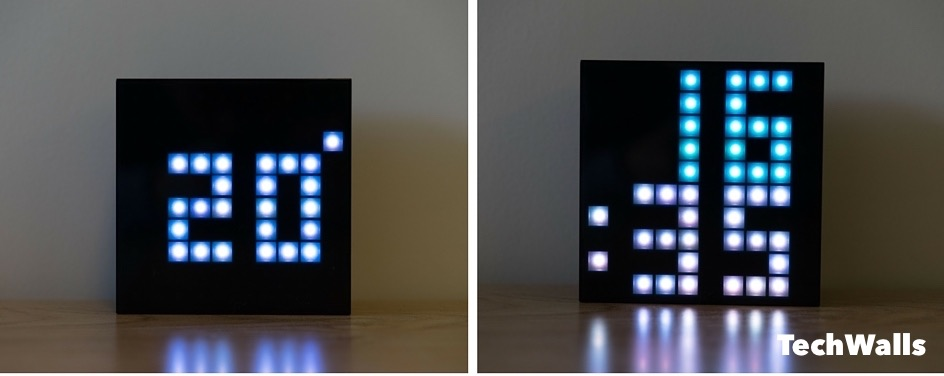 aurabox-led-2