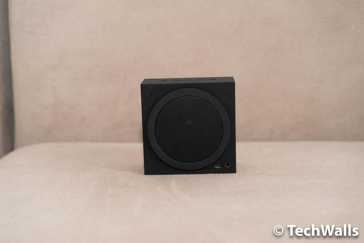 divoom-aurabox-speaker-1