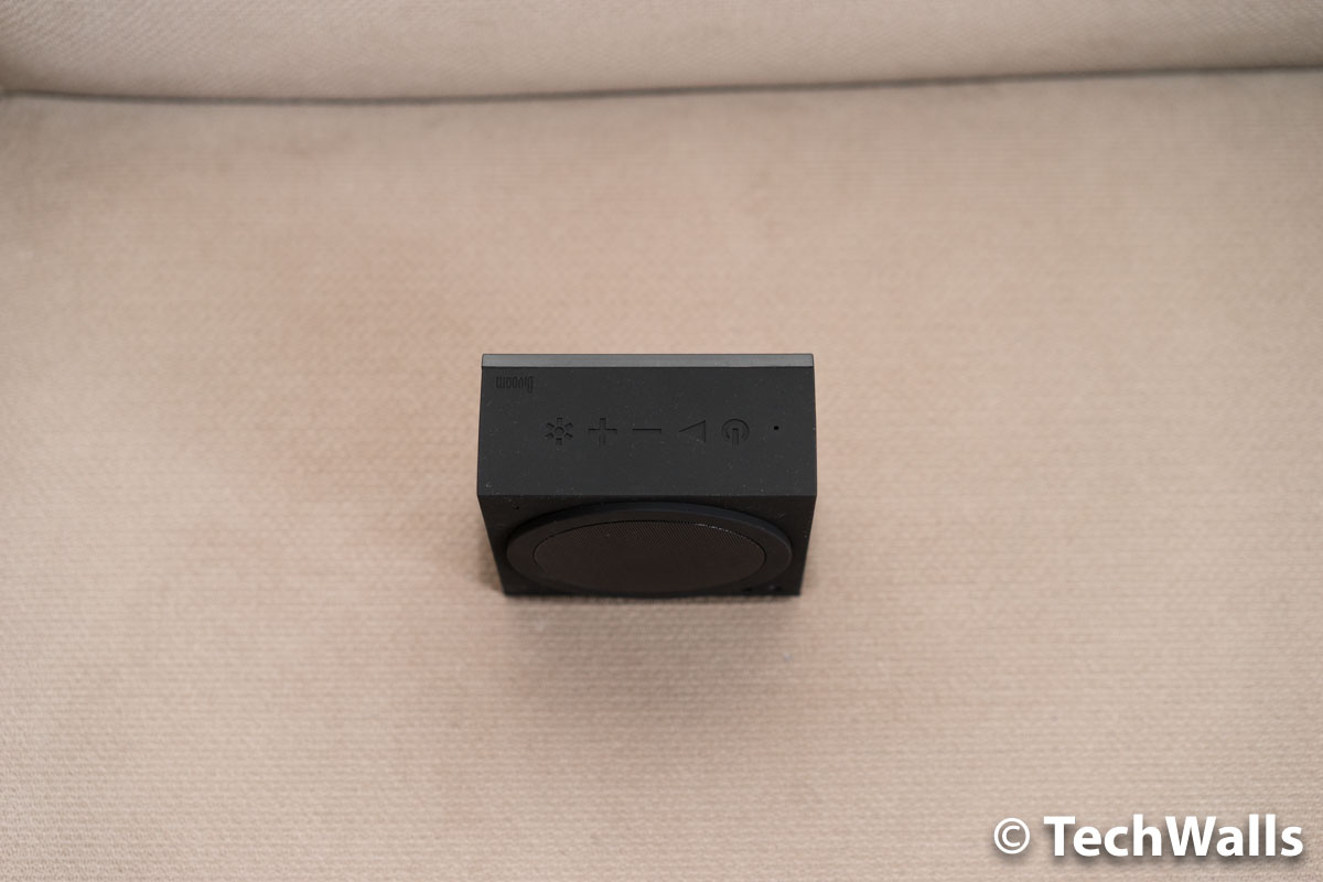 divoom-aurabox-speaker-2