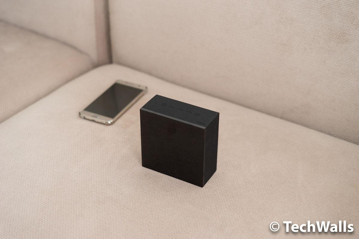 divoom-aurabox-speaker-3