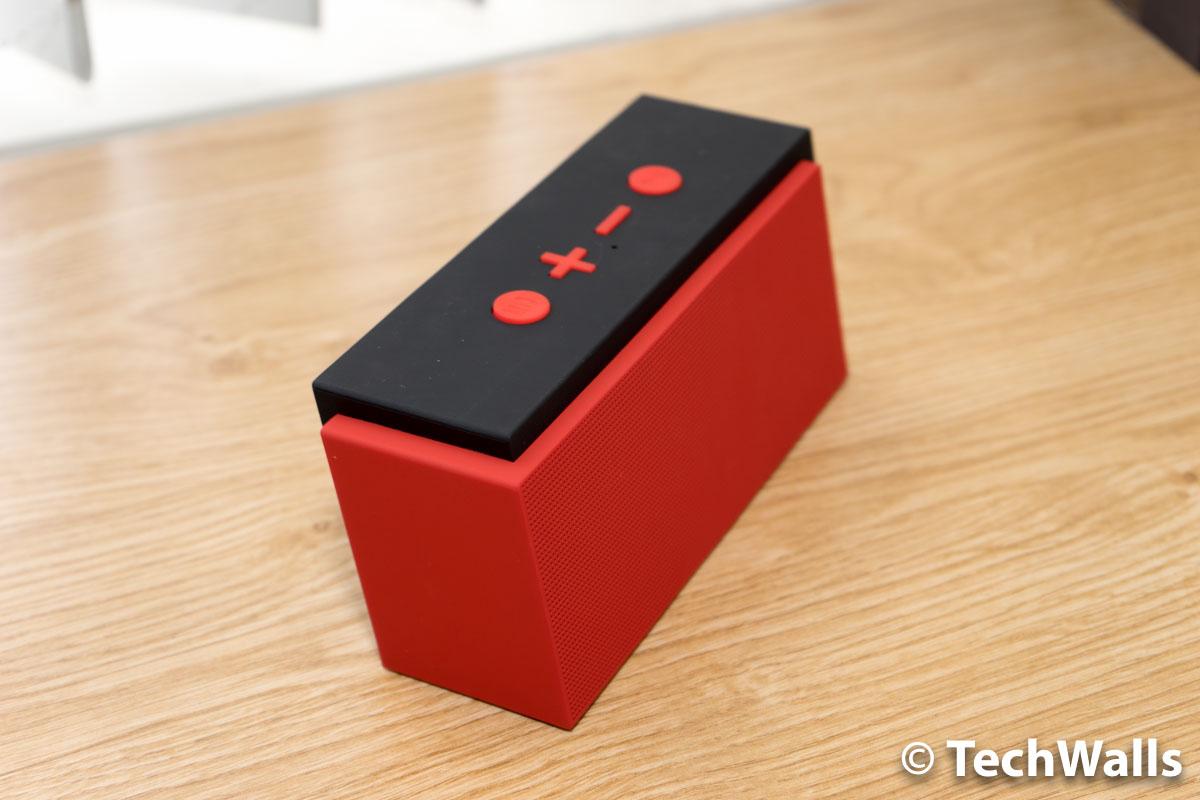 inateck-marsbox-4