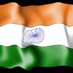 TidePool malware targets Indian personnel worldwide