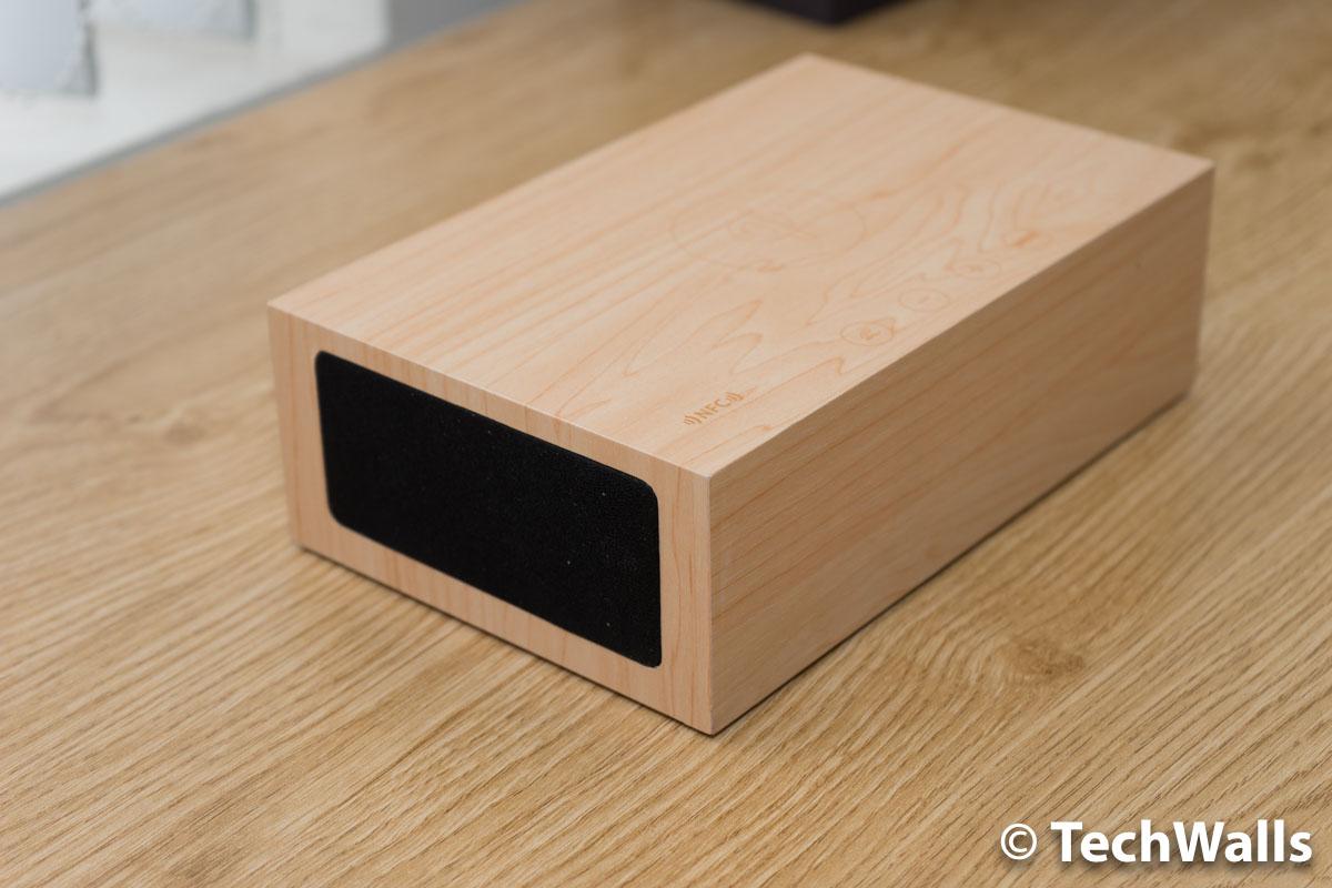olixar-qi-tone-speaker-3