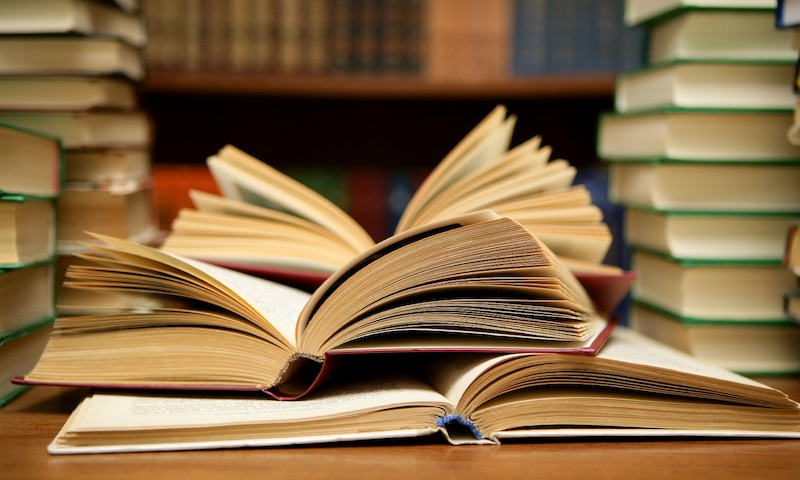 the-book-thief-google