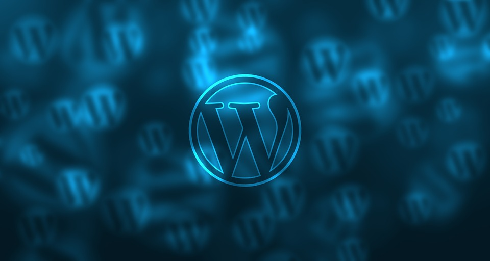 wordpress-ransomware