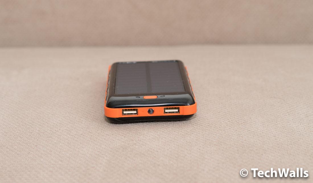 easyacc-solar-battery-1