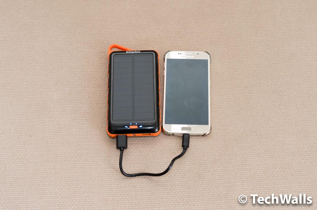 easyacc-solar-battery-2
