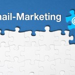 Sending email blasts? Here is why you need an email verifier