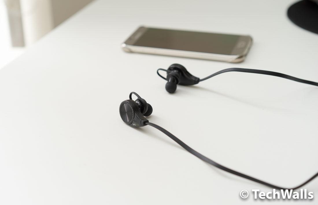 hopday-headphones-1