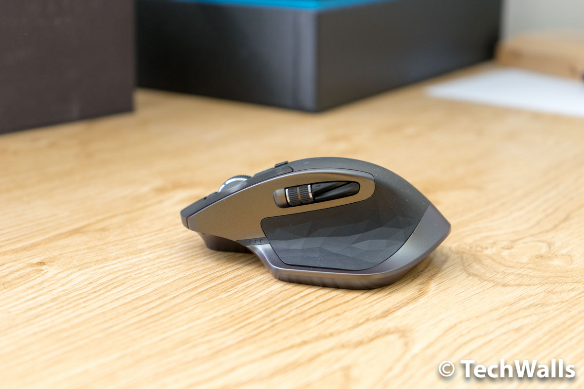 logitech-mx-master-mouse-5