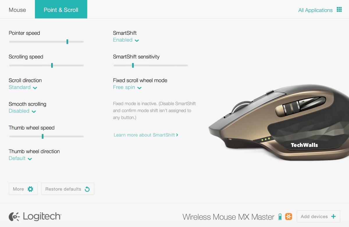 logitech-mx-master-mouse-6