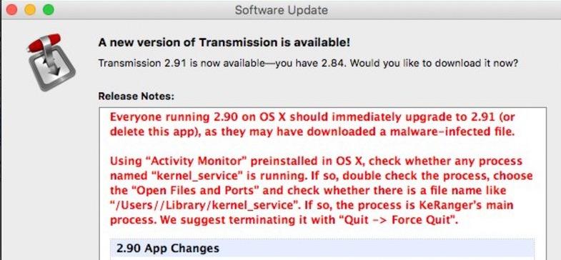 ransomware-mac-transmission