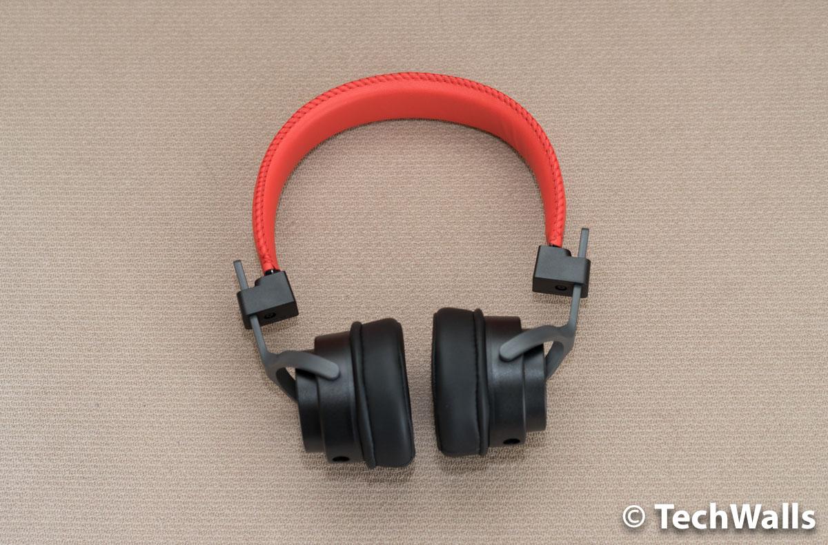 soundperfect-m100-headphones-1