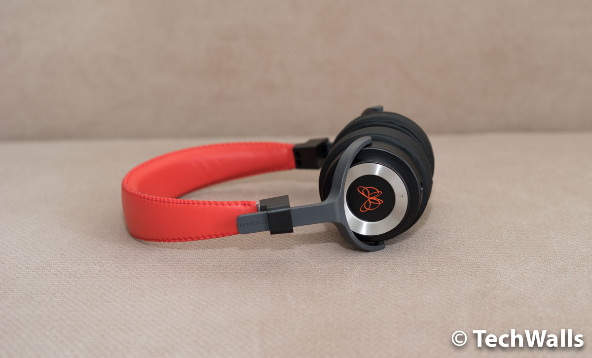 soundperfect-m100-headphones-2