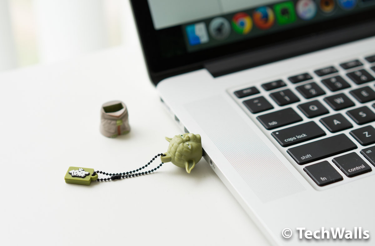 star-wars-yoda-usb-drive-2