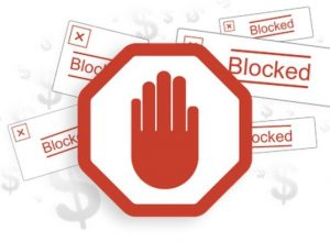Adblock Plus and Flattr want you to donate for content you consume if you don't like ads