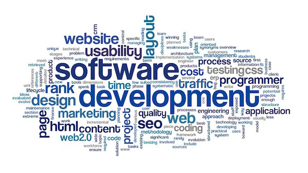 5 Popular Software Development Methodologies To Consider Techwalls